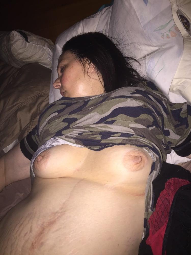 Teen asian anal creampie-3041