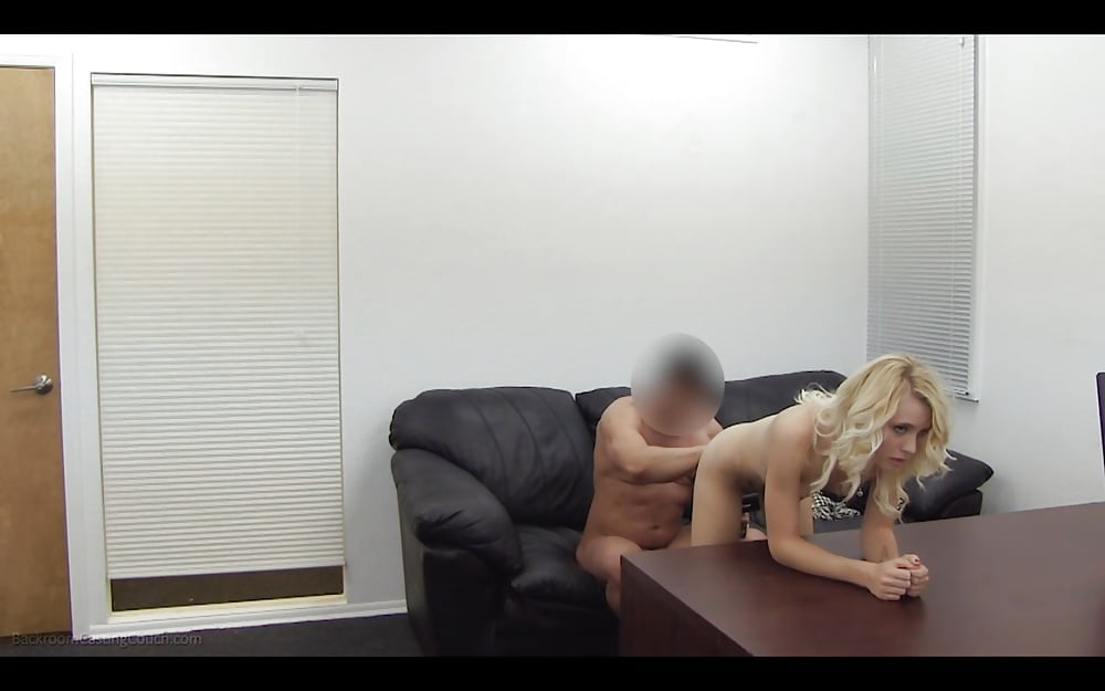 Backroom casting couch full online-6188
