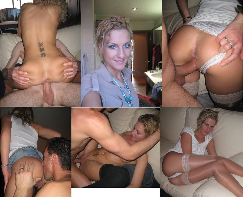 Free kieb porn pics