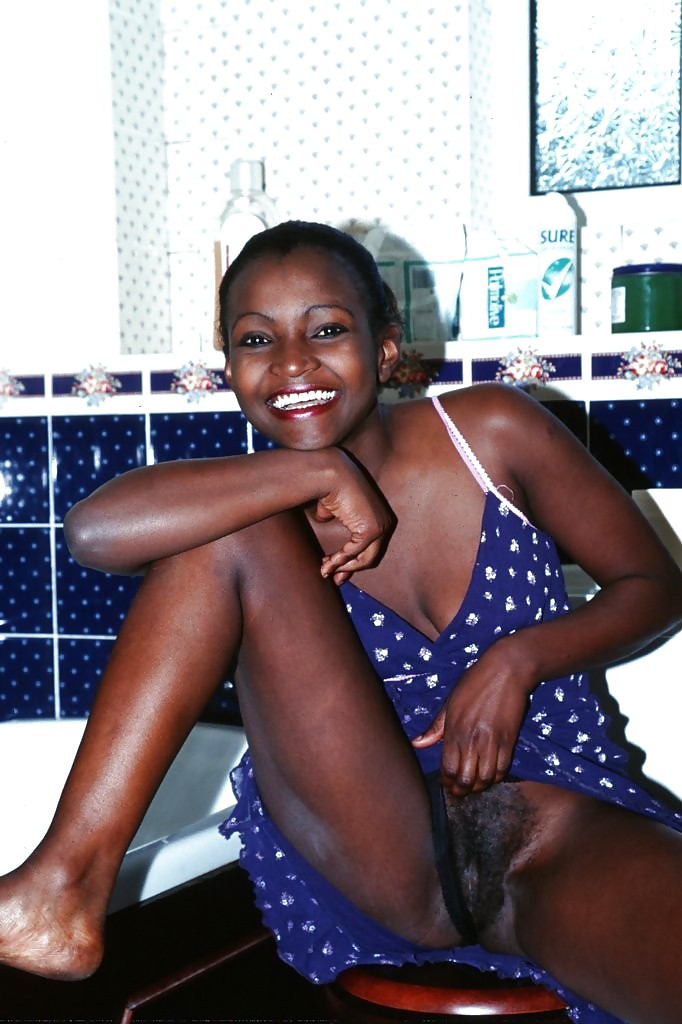 South African - Zulu And Xhosa Ladies Sexy - 46 Pics -3318