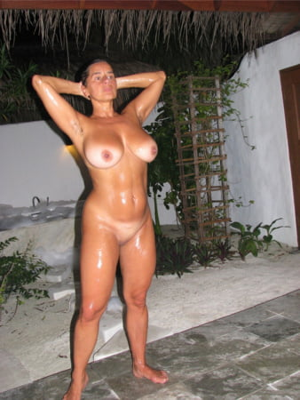Exposed nude Nerd Porn,