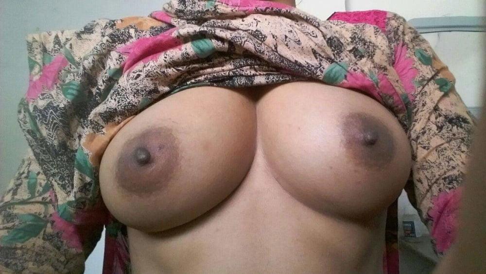 Desi punjabi sexy girl-6644