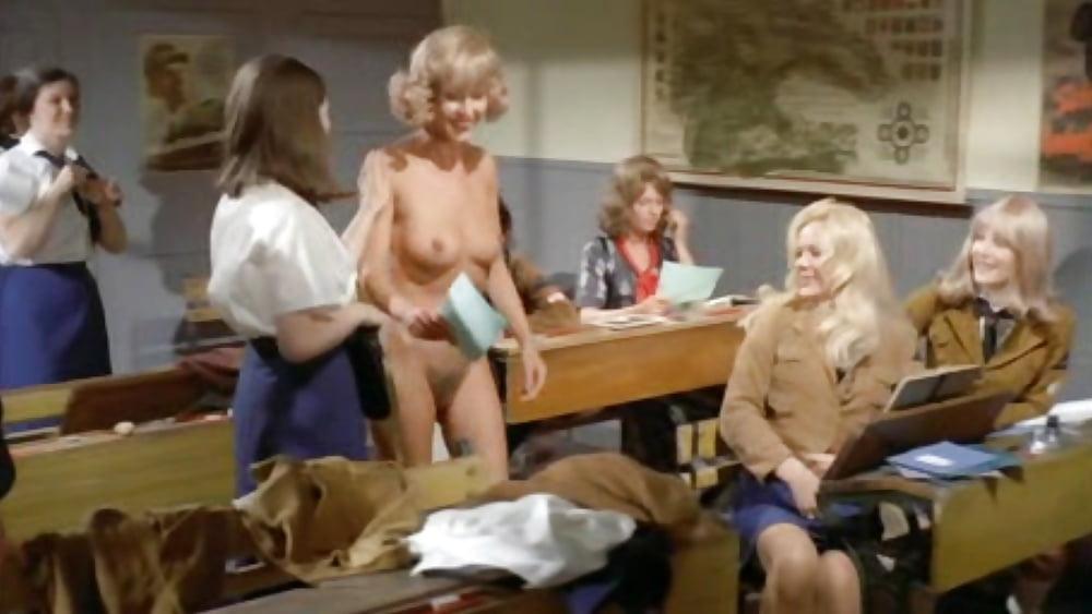 Vintage german porn clips-6952