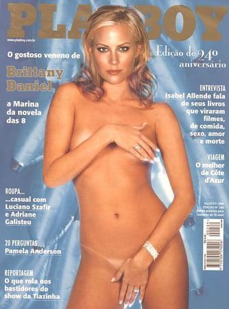 Superstar Britney Danial Nude Jpg