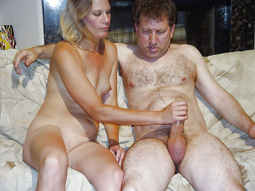 Sexy adult image of a beautiful couple having sex together tnaflix porn pics