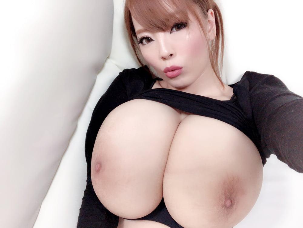 Hitomi Tanaka 2