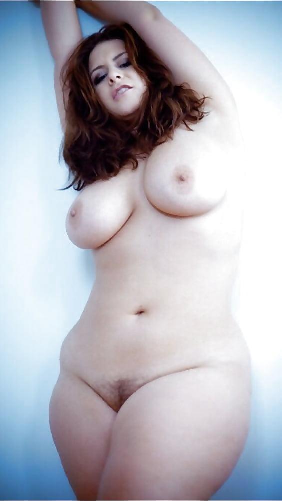 парни, женские полные бедра обнаженные фото нас найдете секс