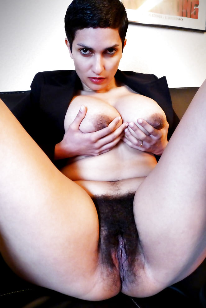 волосатые проститутки москвы юг