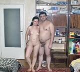 nudists 0028