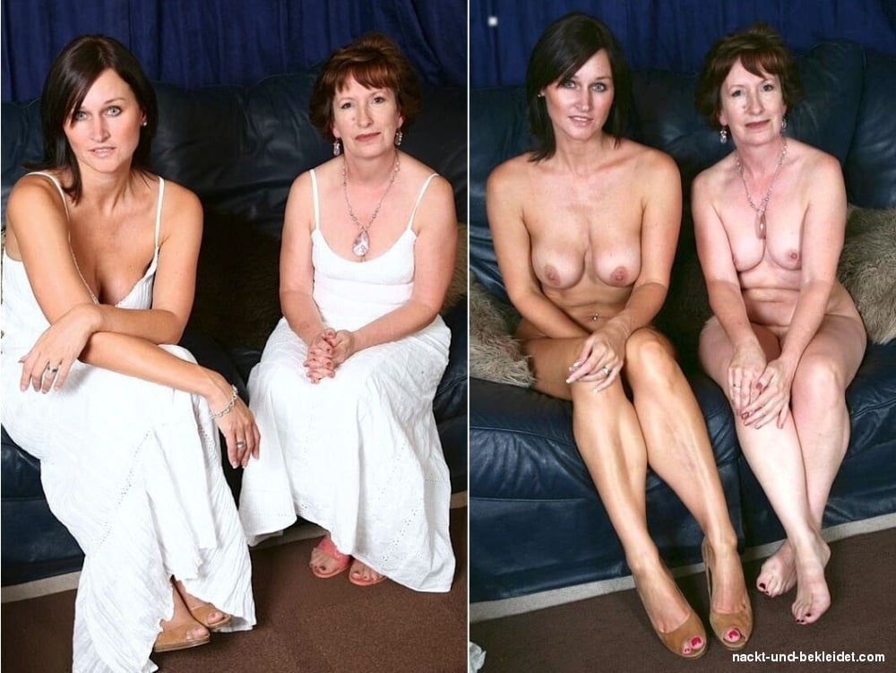 clothed-mom-naked-daughter