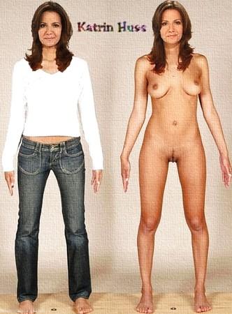 Nude german celebrities Whores tube