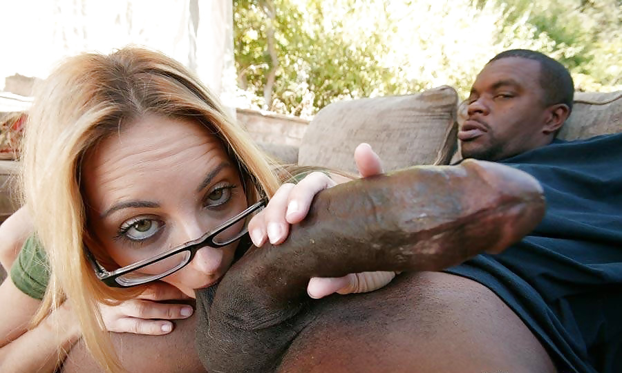 Black guy fantasize about sucking dick, the sexiest sex scene