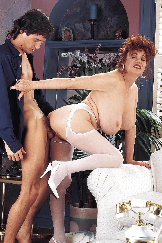 Kitten natividad naked ass, slutty granny phone sex