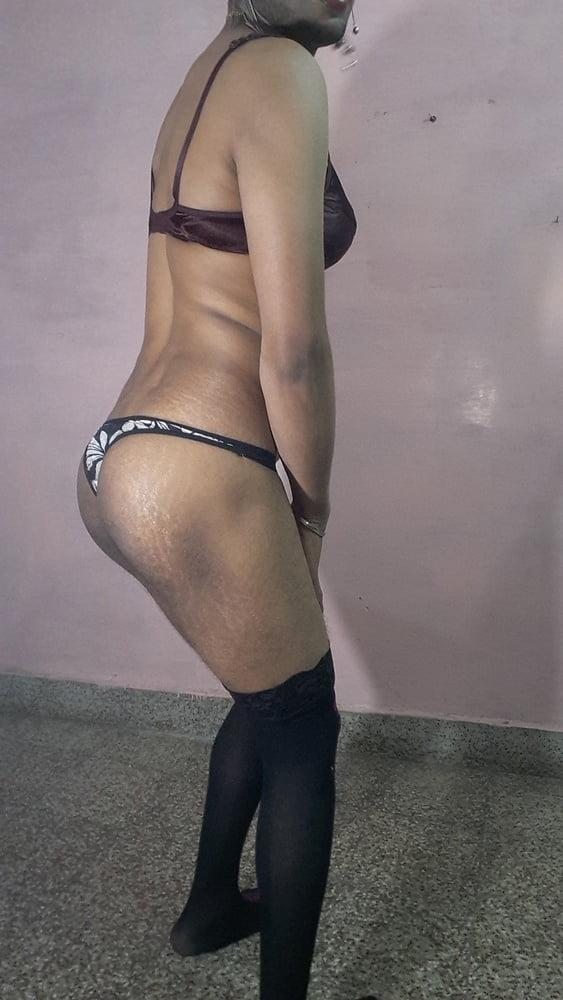 Bhabhi ji ka xx video-7689