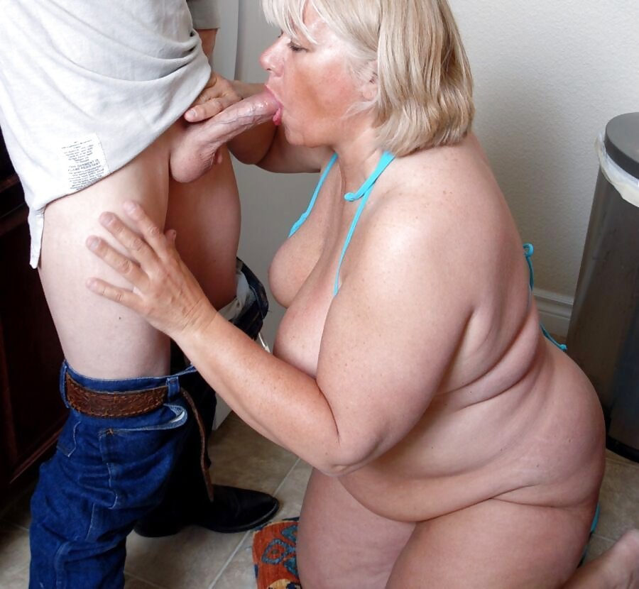 galleries-mature-sucking-and-fucking