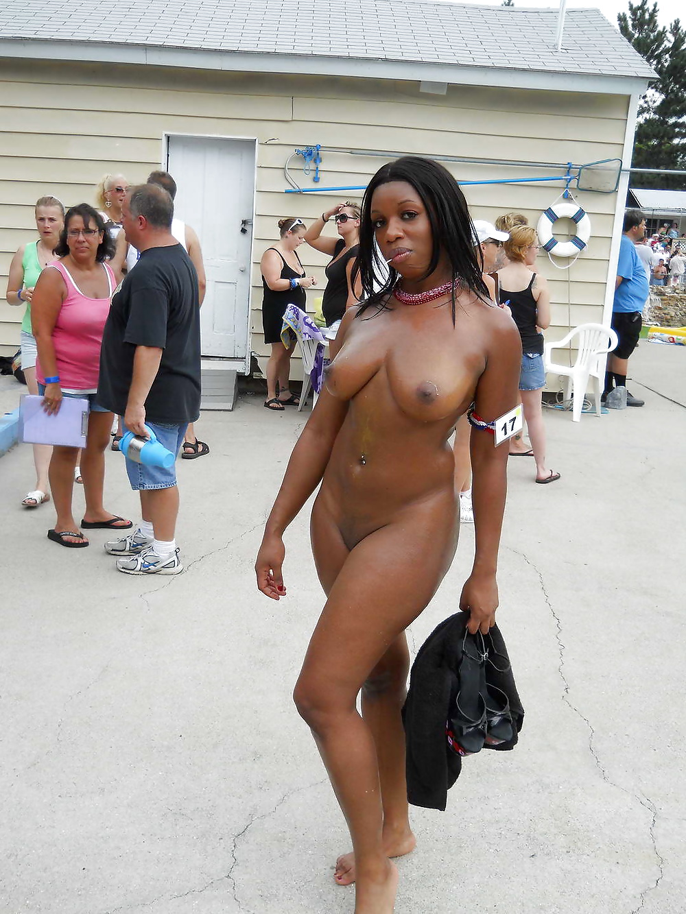 hot-jamaican-chick-nude