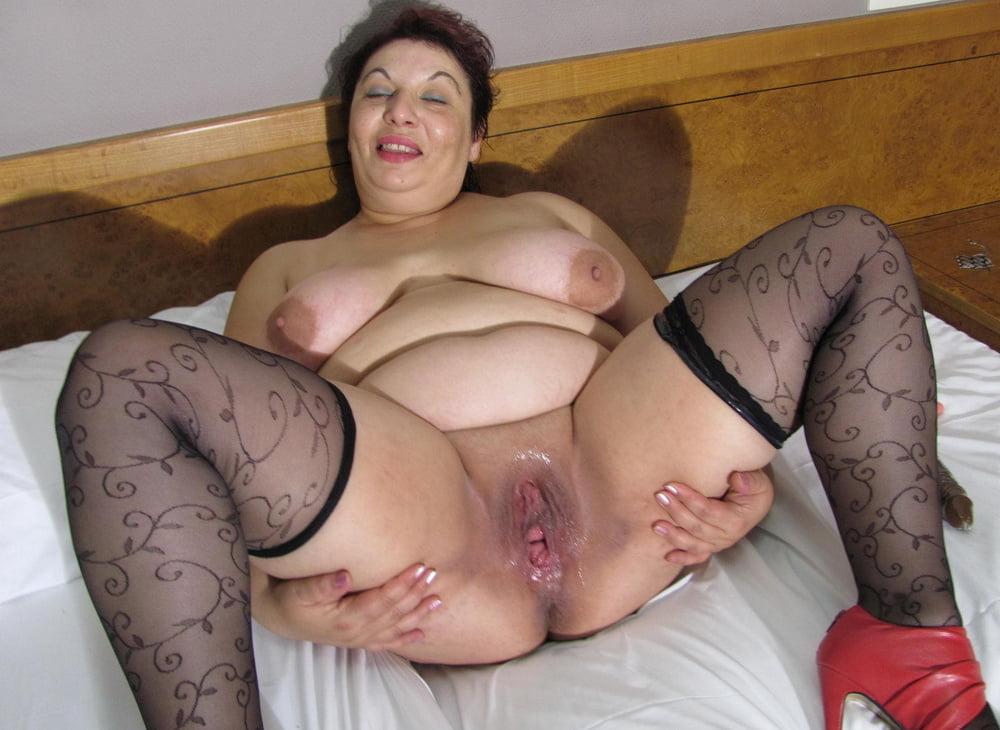 жопастые старушки порно видео - 2