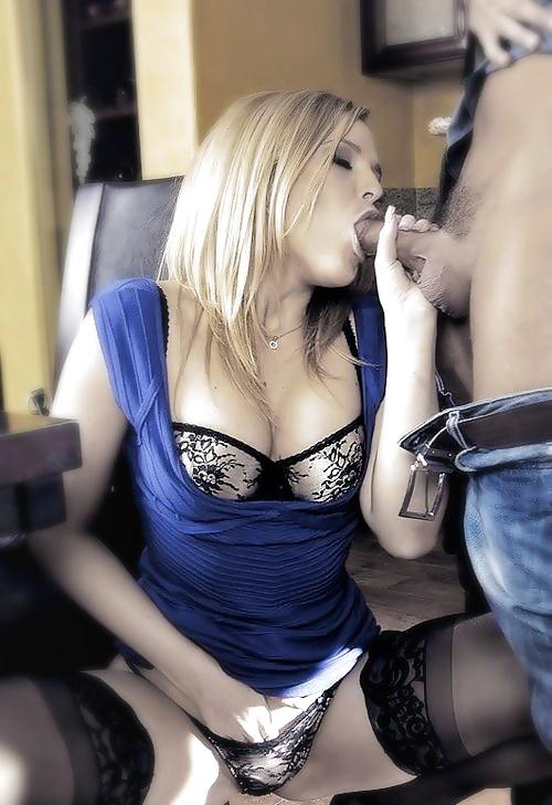 Adult archive Amateur video female multiple orgasms