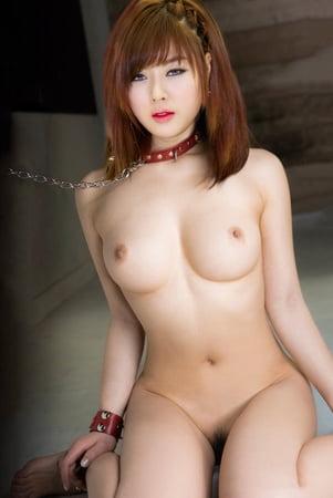 Warm Racequeen Naked Girls Gif