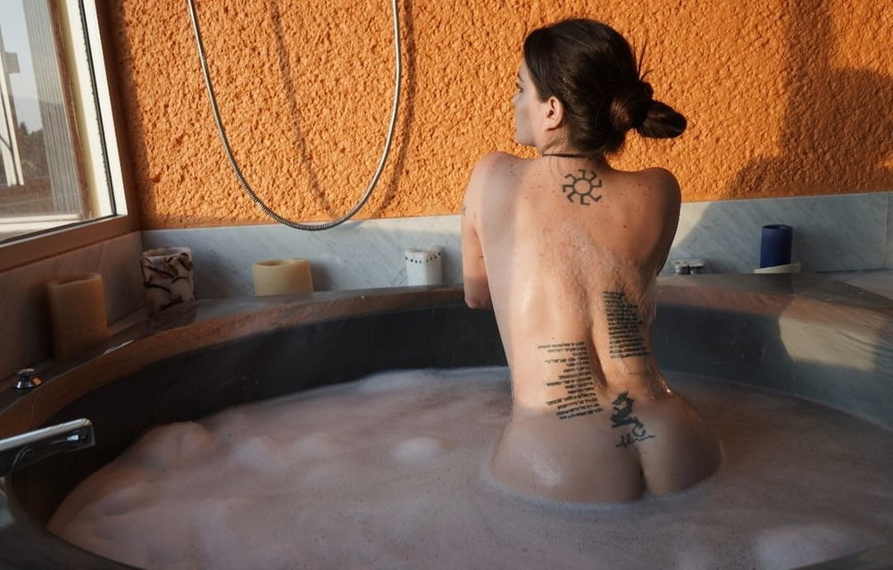 Celia Lora Nude New Leaked Videos and Naked Photos! 68
