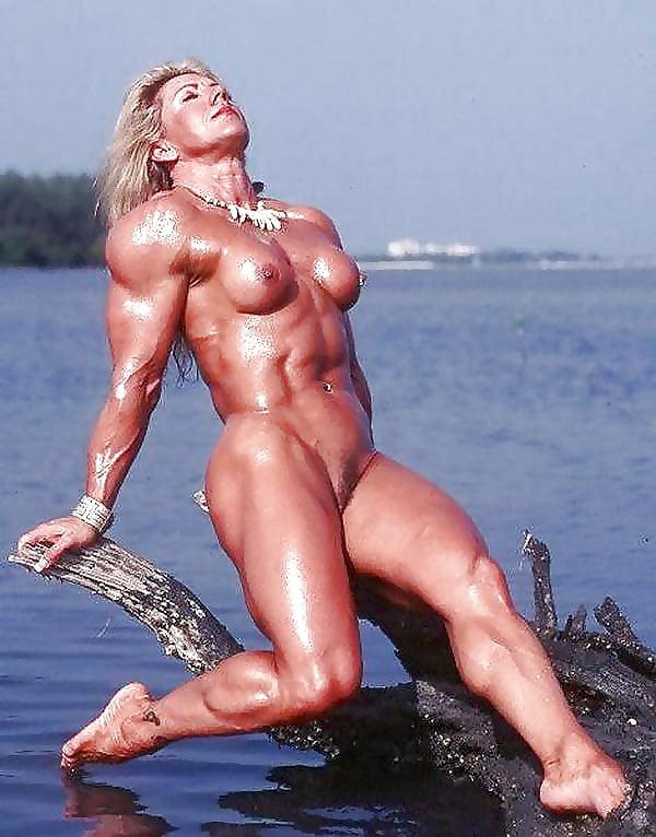 Female mature biceps, japanese abuse free pics