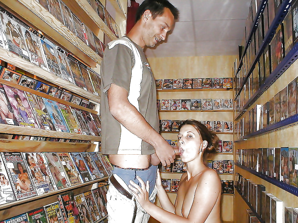 Best sex shops in nj