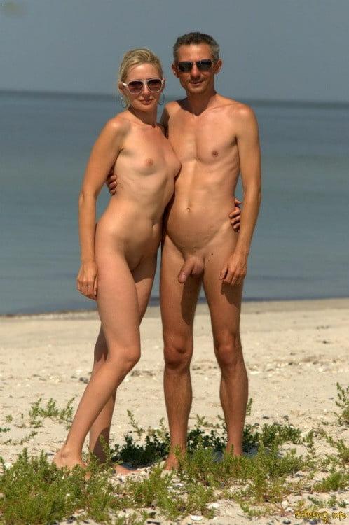 Hot nude aboriginal men