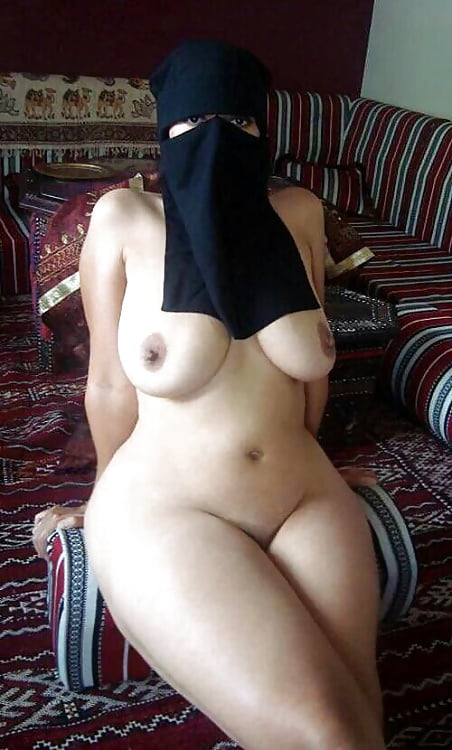 Hot arab women tumblr
