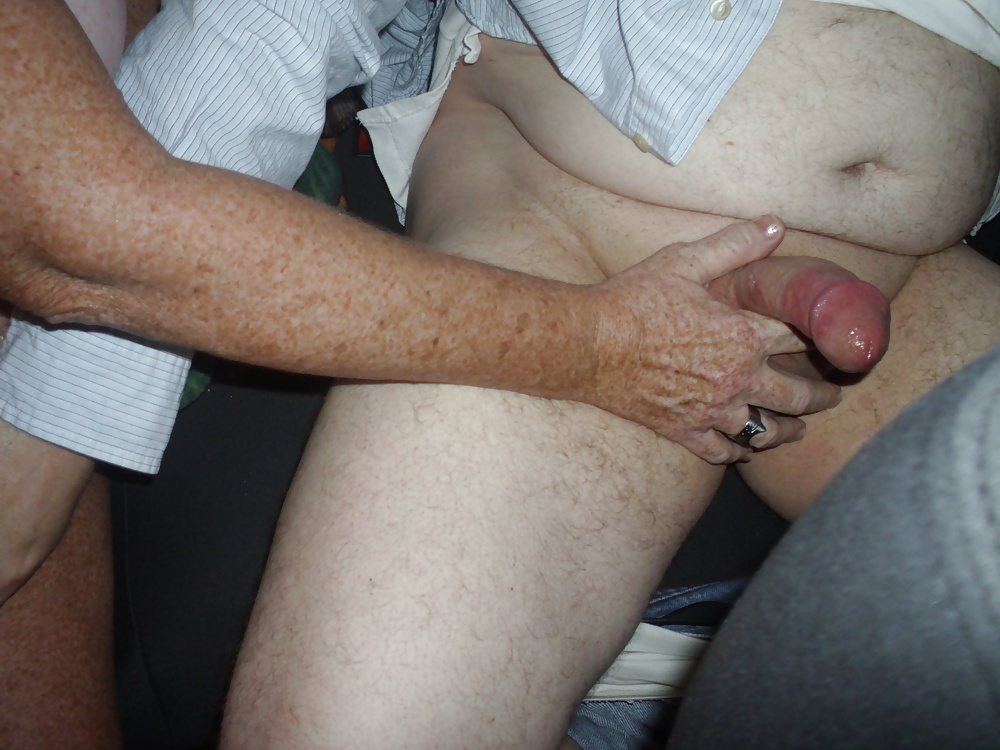 Marty recommend Hot gay dad fucking