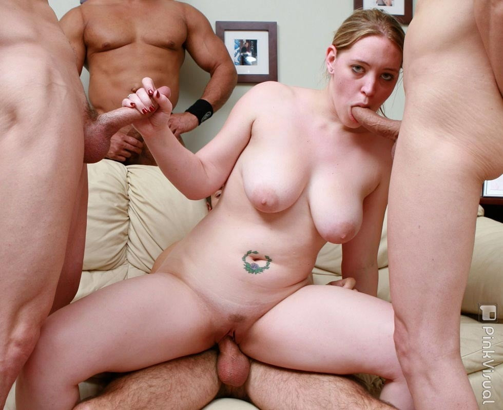 fat-girl-forced-to-get-naked