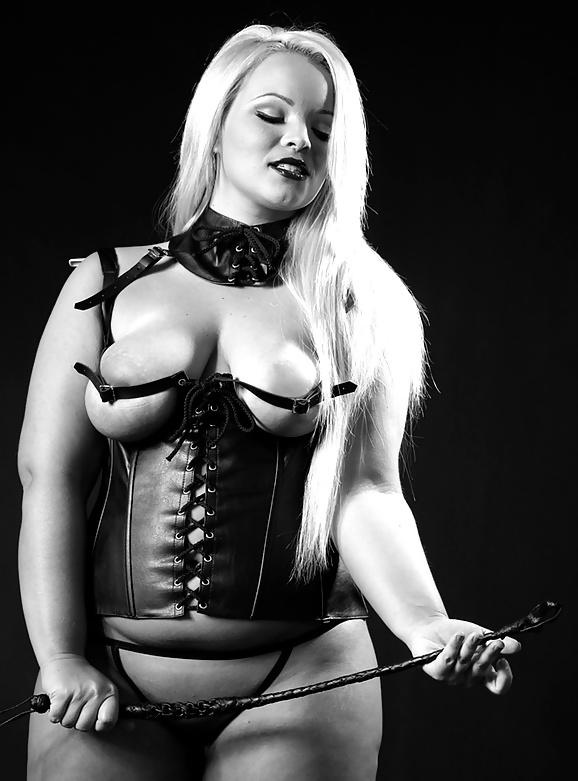 Trisha paytas nude — img 14