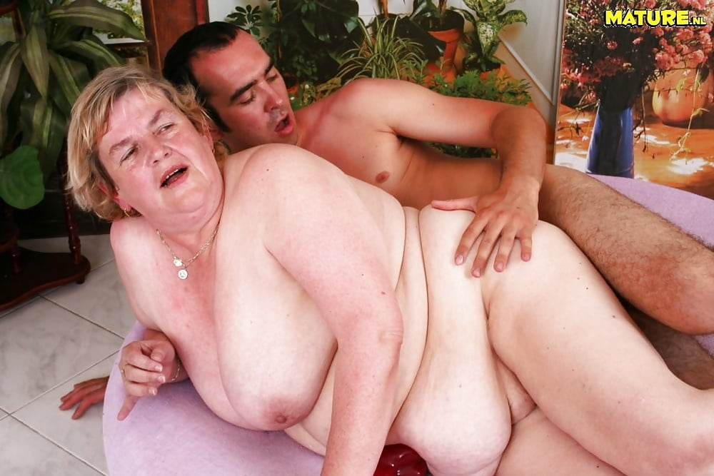 fat-granny-movie-sex