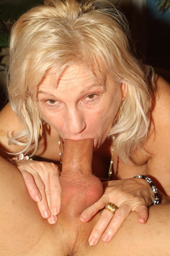 heavy-mature-sex-brandi-mae-braxton-naked