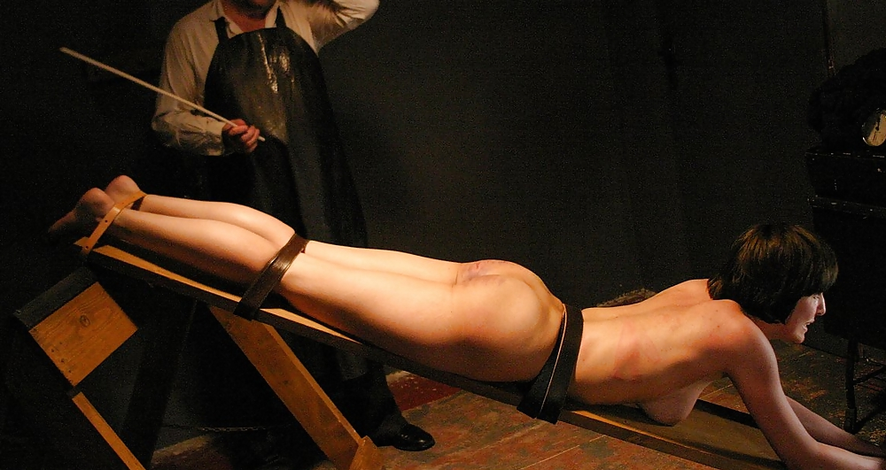 Amateur being caned bdsm movies, hawaiian babes movies