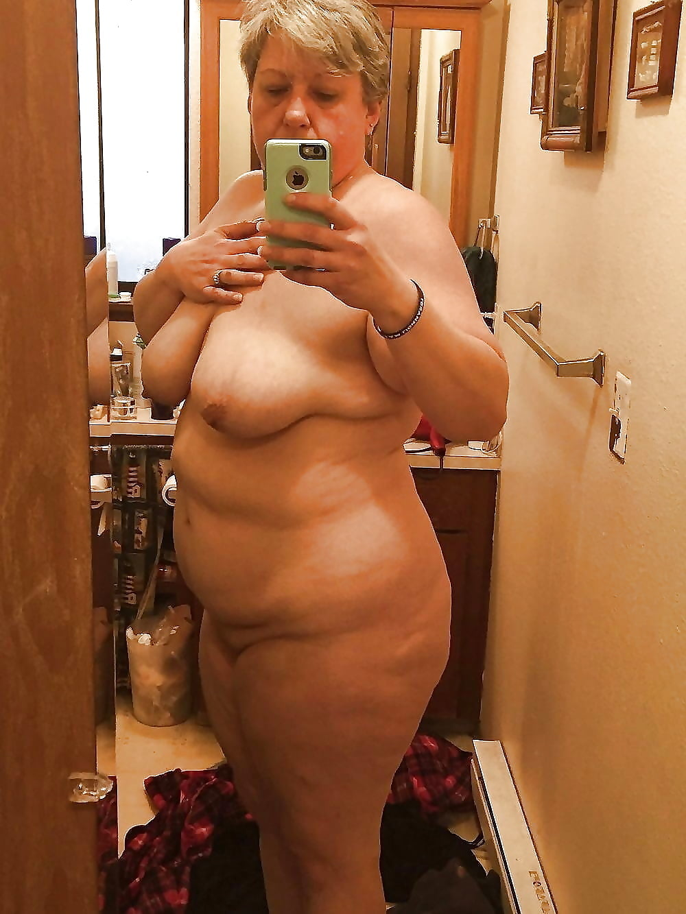 nude-self-pics-of-granny
