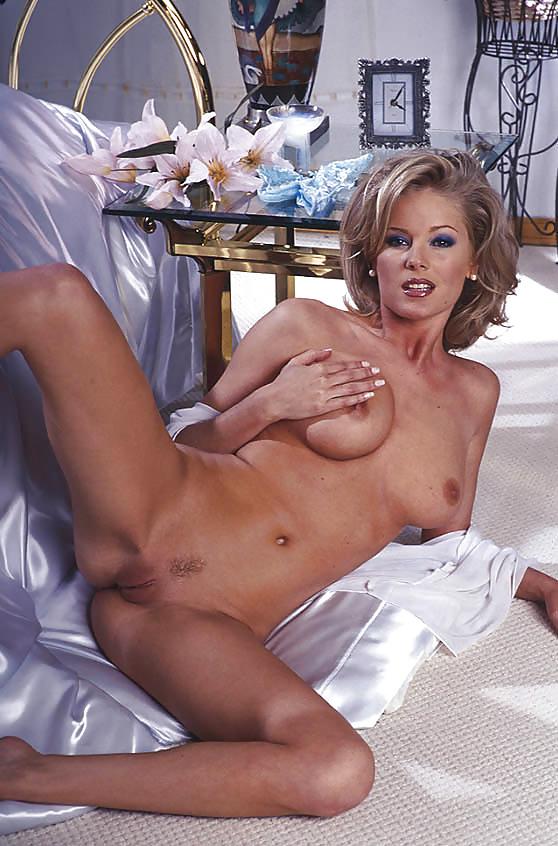 Hot tracey needham nude