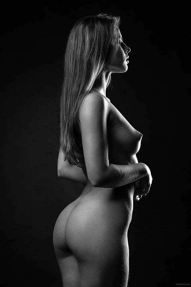 Naked pics of ebony women-4537
