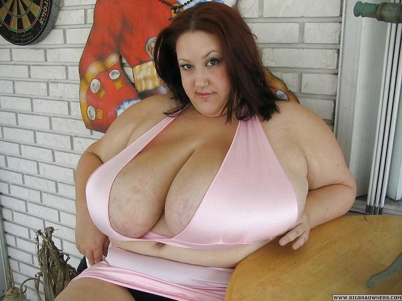 это русские толстые женщины с большими буферами противном случае обязанны