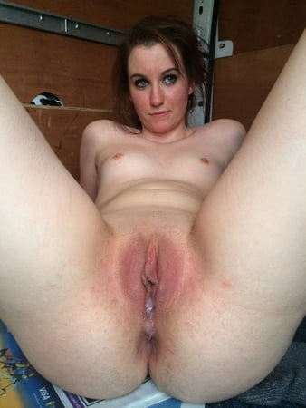 Dawna recommend Transsexual video