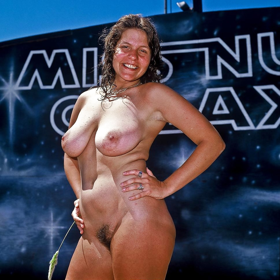 pic-miss-nude-nz