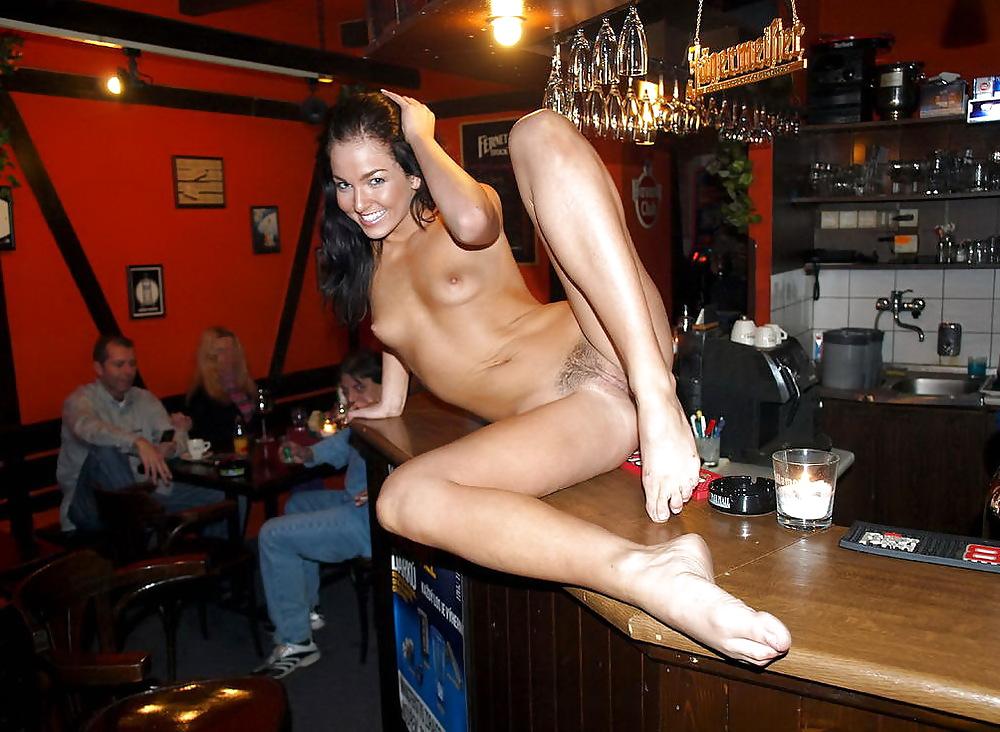 Vdo sex nude woman at restaurant pornography site woman