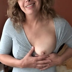 My Latin Wife Shows Off, Watch Her Videos Too