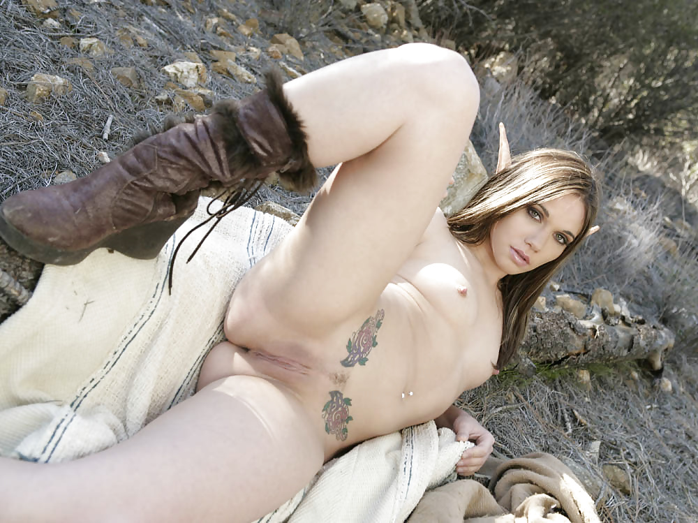 fantasy-other-pusy-nudist
