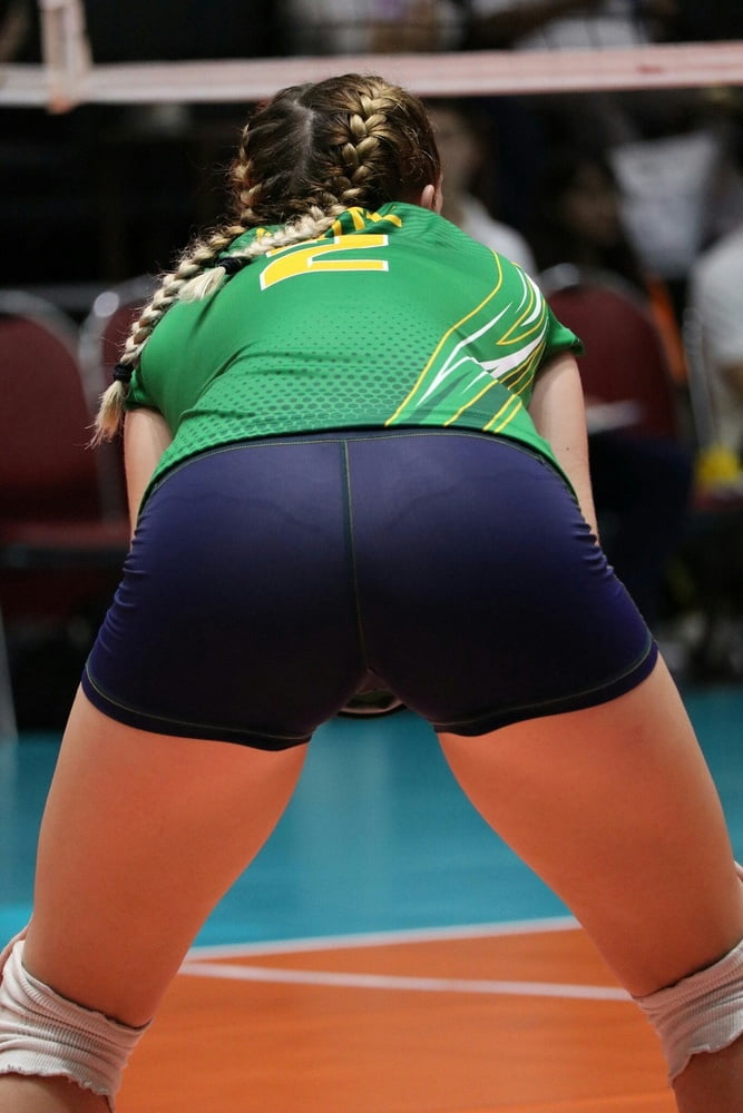 hot-volleyball-girls-big-ass-chubby-milf