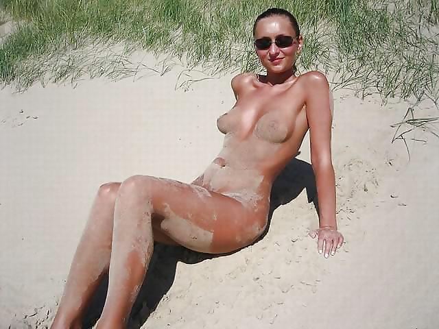 Sex Nude Parent Directory Images