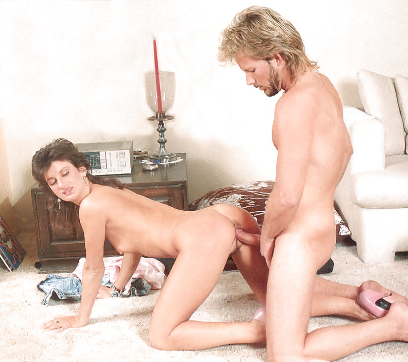 Kathleen turner porn movie galleries, odalys garcia free porn photos