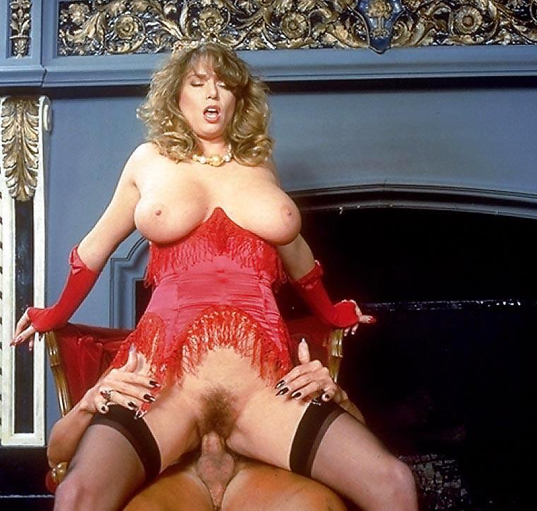 Tracy auston porn pics bulli, kashmiry sexsceans