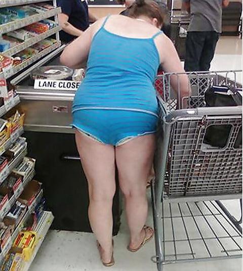 Big booty public porn-4889