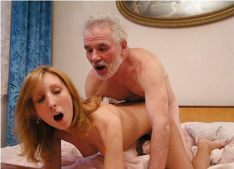 Father sex movies — photo 8