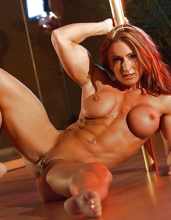 Nude muscle girl porn, multiple creampie swinger tube